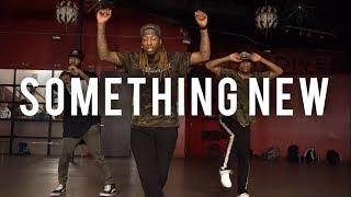 Wiz Khalifa Ft. Ty Dolla $ign | @King_Guttah Choreography | Millennium Dance Complex