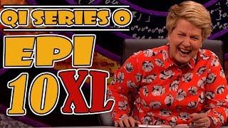 Qi XL Series O Episode 10