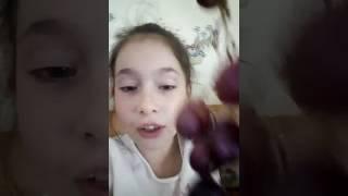 Как правильно есть виноград!!! Это не просто!!!!!!!!!!!!!!!!!!!!!!!!!!!!!!!!!!!!!!!!!!!!!!!!!!!!!!!!