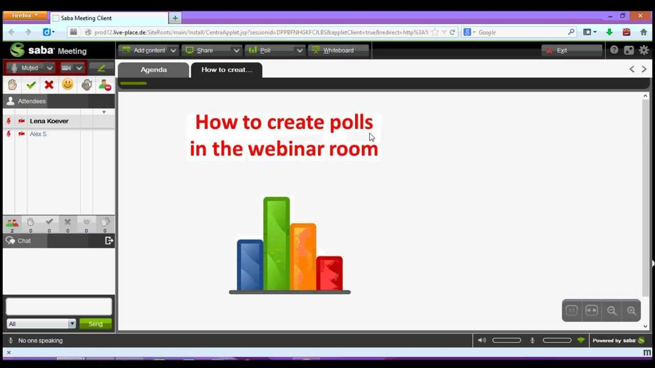how to create a poll on facebook youtube