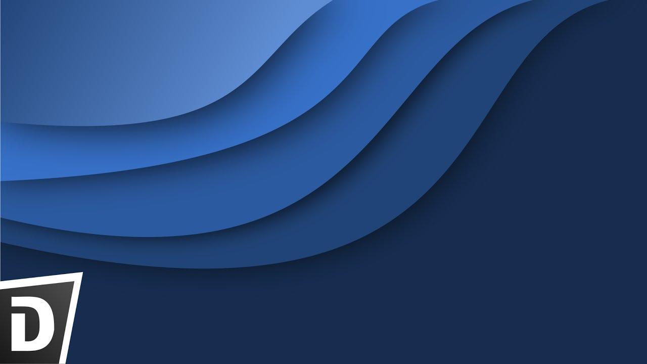 Download 5600 Background Abstrak Gelombang Gratis