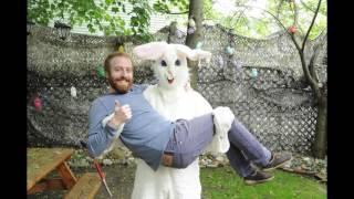 Eastervention - Boston 48 Hour Film 2017