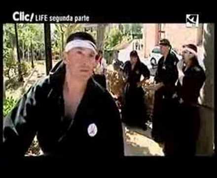 jushido--el-camino-de-los-samurais--arte-marcial-zaragoza