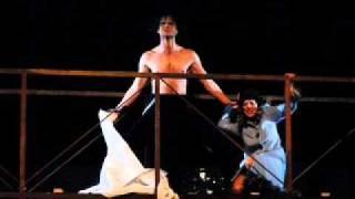 19. Chce mi się żyć! (Alive!) - Jekyll & Hyde - Teatr Rozrywki (PL)