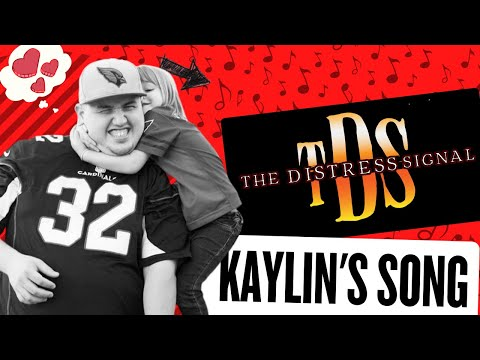 Kaylin's Song by The Boxcar Child