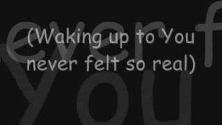 Repeat youtube video Skillet - Comatose (Lyrics)