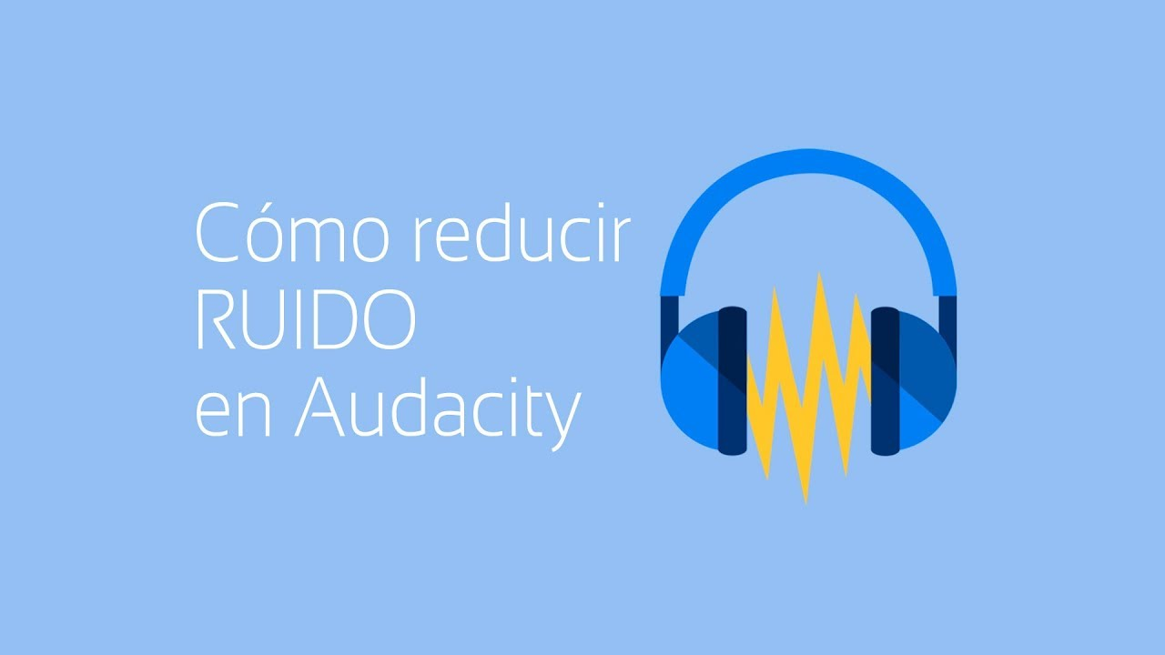 how to add audio beside audacity