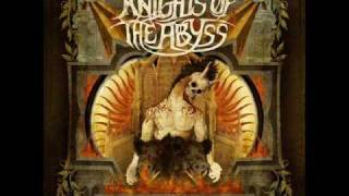 Watch Knights Of The Abyss Suicide Reign video