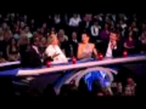 FULL EPISODE American Idol 05 26 10 Dane Cook Simon Said (Part 1)из YouTube · Длительность: 9 мин43 с