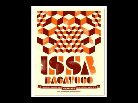 Issa Bagayogo - Nogo