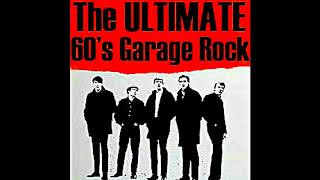 Best 60's Garage/ Psychedelic Rock Collection 1