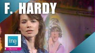 """Françoise Hardy et Patrick Bouchitey """"Je rêve de quelqu"""