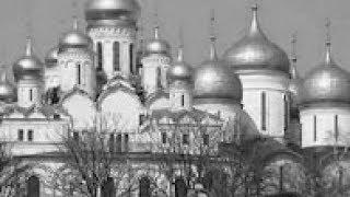 """Download АНТИРЕСПЕКТ """"ТИШИНЫ ХОЧУ """" Mp3 and Videos"""