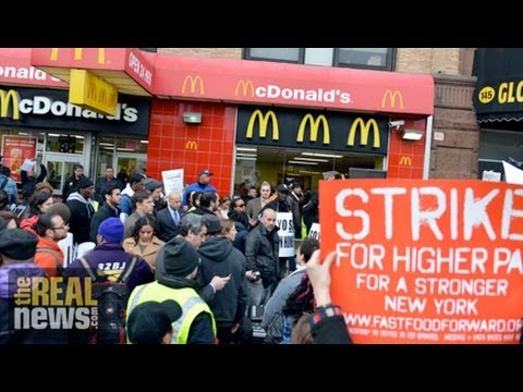 Australia Has $16 Minimum Wage and is the Only Rich Country to Dodge the Global Recession