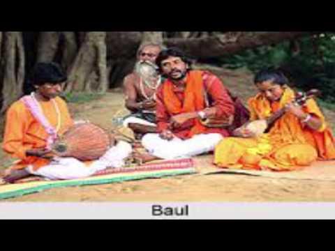 babul bengali song video lokogiti