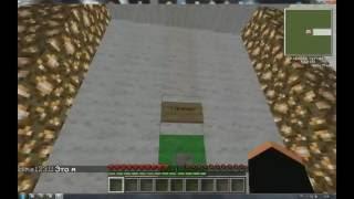 Плагин Jobs! Зарабатываем быстро деньги в Minecraft 1.2.5