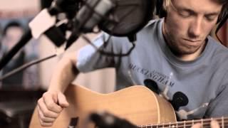 Ocean Tide - Luke Bennett