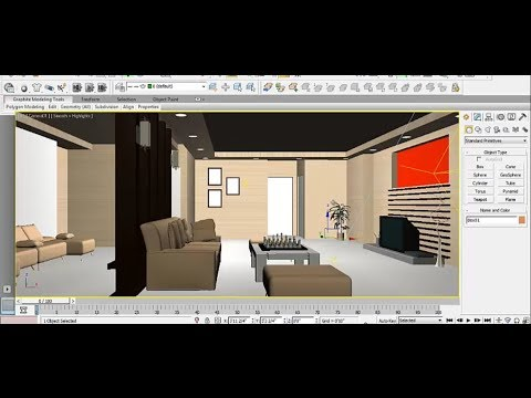 how to make rendering faster in 3ds max