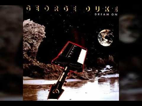 George Duke - Let Your Love Shine