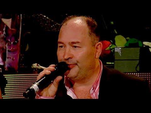 Michal David - Pár přátel (O2 arena, Praha 2010)