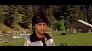 Yaad aa rahi hai - Love Story (1981) HD song - Kumar Gaurav & Vijyata Pandit.
