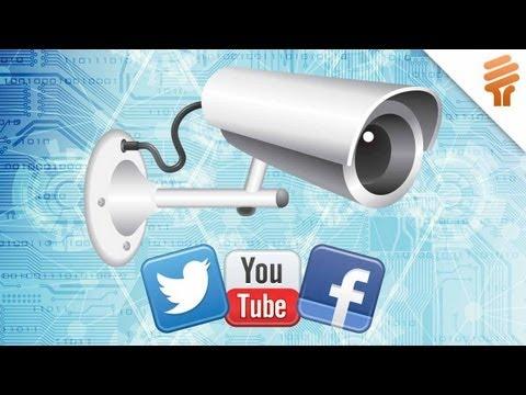 The Future of Internet Privacy