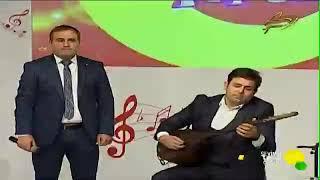Sevimli mahnı Bextiyar Abasov 5.12.2019