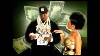 SWIZZ BEATZ - MONEY IN THE BANK (DJ CRIZLA REMIX 2010 / VIDEO VERSION)