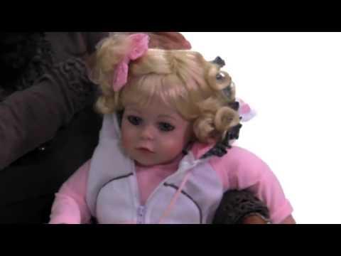 Adora Baby Doll