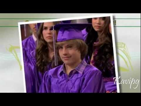 The Suite Life On Deck - GoodBye