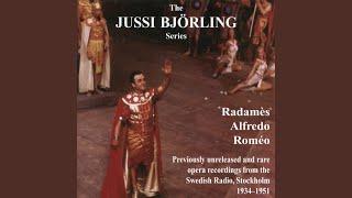 Aida Act 1 Alta Cagion V Aduna