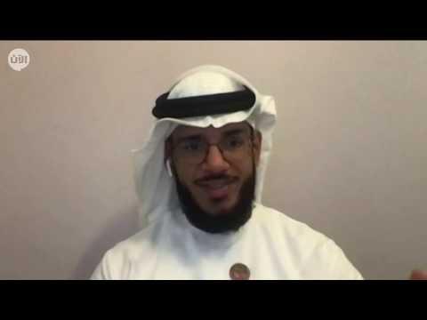العرب إلى المريخ  مسبار الأمل لأول مهمة فضائية عربية