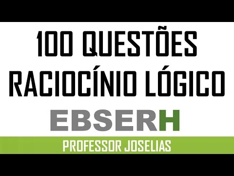 Vídeo Fgv curso online gratis