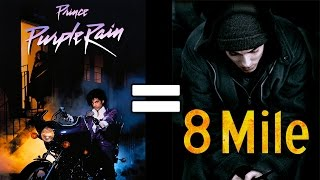 "The ""Purple Rain"" Movie Review Clip: R.I.P. Prince"