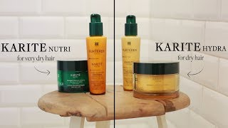 How do you know if your hair i…