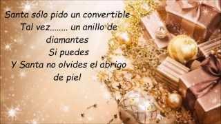 Play Santa, Te Espero A Las 10