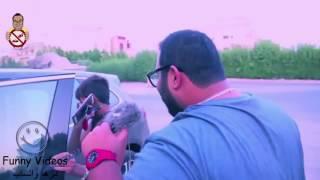 جاسم رجب حلقة خرافيه (دروجبا)😅😅😅