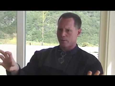 Jason Beghe, Actor continues talking from the heart ~ RAW. In and out of Scientology Inc 2/7
