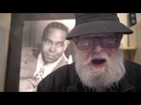 Jazz Everyone Language Overview - Part 3 - Pentatonic Pair Development