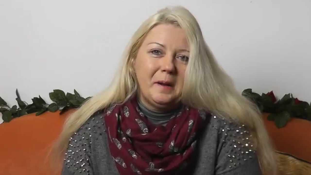 Vlog Die Liebe Und Warum Zieht Sich Der Partner Zurück