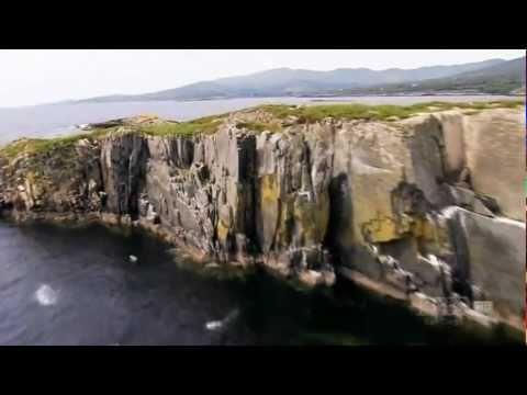 Playing By Heart - Yanni HD (1280p X 720p)