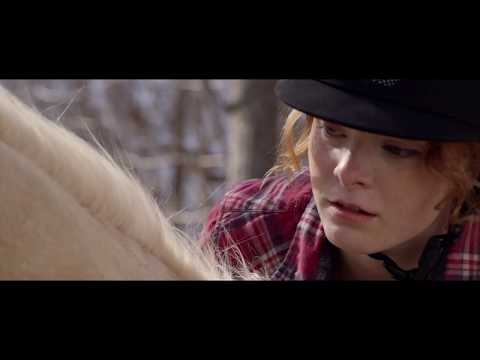 UNBRIDLED Official Trailer