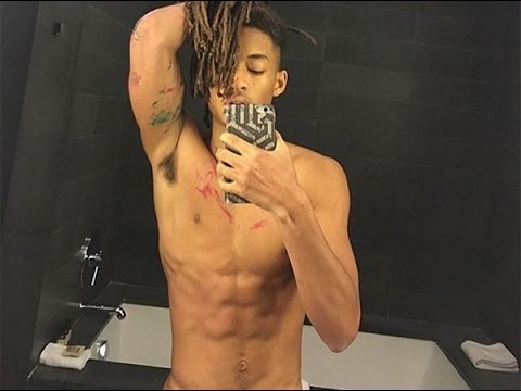 naked pictures of will smith ass