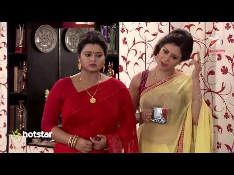 Bojhena Se Bojhena - Visit hotstar com for the full episode