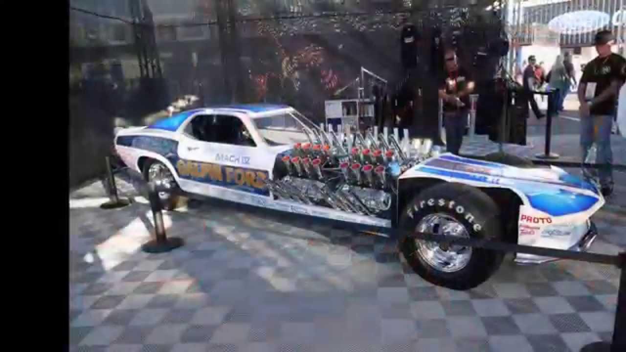 autokraft motors las vegas