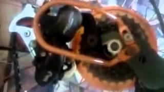 Велосипед Black One Велосипед Hooligan Fs Disc(Купить здесь: http://hooligan.tommysmoke.ru/ Добро пожаловать на наш рекламный Ютуб-канал. Здесь Вы найдёте товары для..., 2014-06-29T13:17:20.000Z)