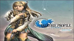 Valkyrie Profile 2: Silmeria OST - The Chance That Becomes an Inevitability - Alicia Side [Disc 2]