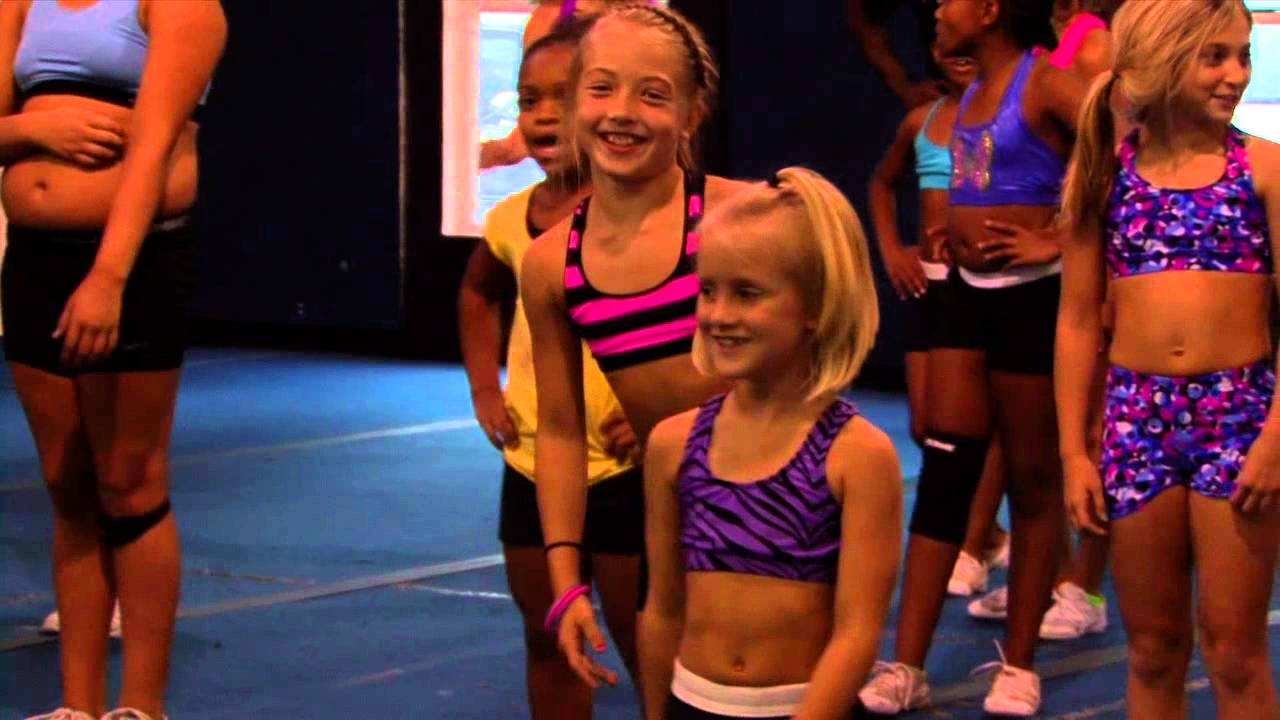 300b0aedd9b99 Cheer Extreme Youth Elite