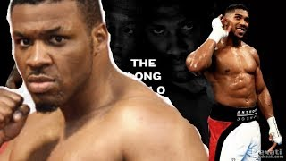 (((((BREAKING NEWS IS))))))) JERRELL BIG BABY MILLER PULLED FROM  DAZN CARD!