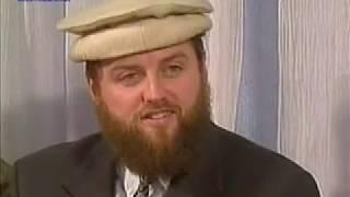 English Mulaqaat (Meeting) on November 9, 1997 with Hazrat Mirza Tahir Ahmad (rh)